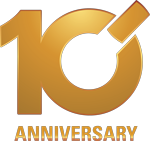 Open Bic 10th anniversary