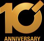 Open Bic 10th anniversary