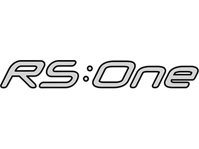 RS:One